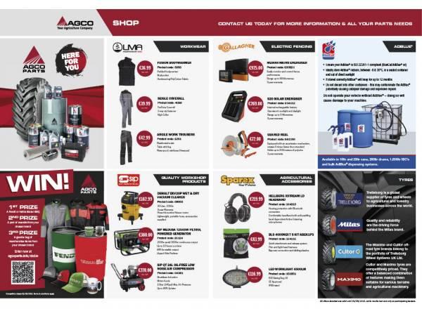as016-agco-shop-mar2021-dps-roidealer-a4p-210x2971024-1