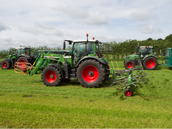 fendt-tedder-demo-pic