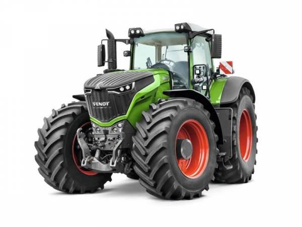 fendt-tractors-1