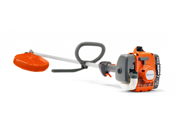 husqvarna-129rj-brushcutter
