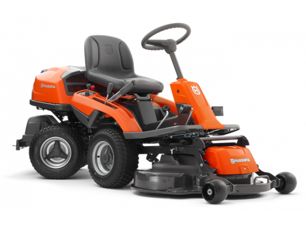 husqvarna-rider-r214tc-garden-equipment-ireland