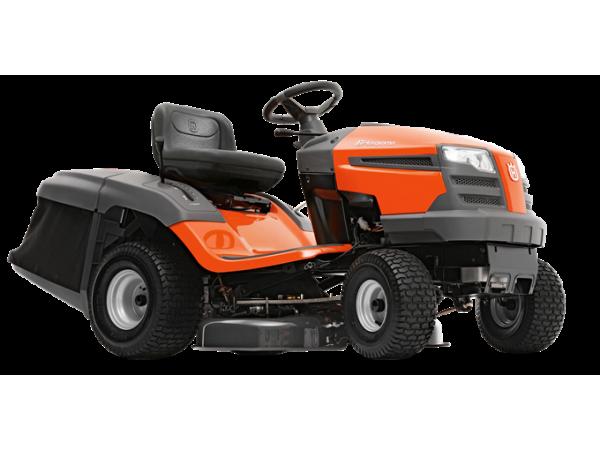 husqvarna-tc-38-garden-tractor