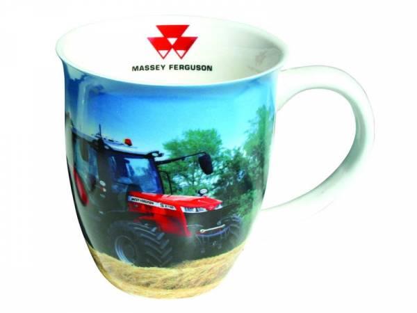mf-8740-s-large-mug
