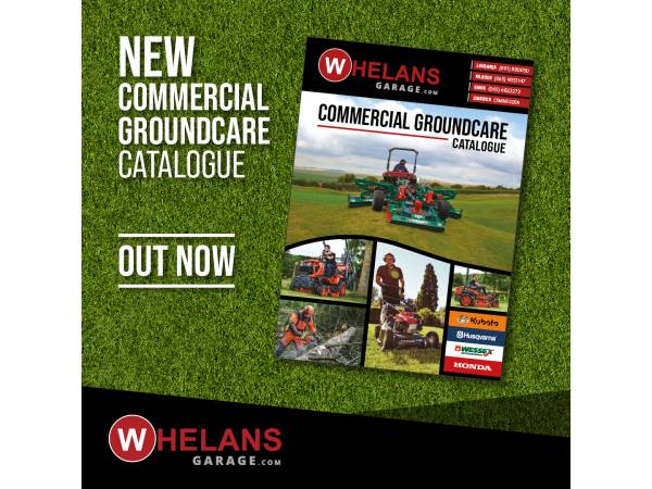 whelans-commercial-groundcare-catalogue-social-media-square
