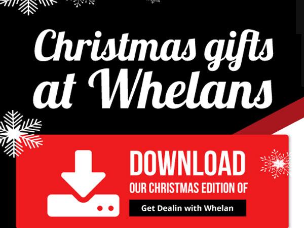 whelans-garage-default-image-4