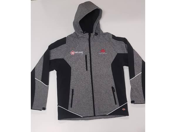whelans-mf-grey-jacket