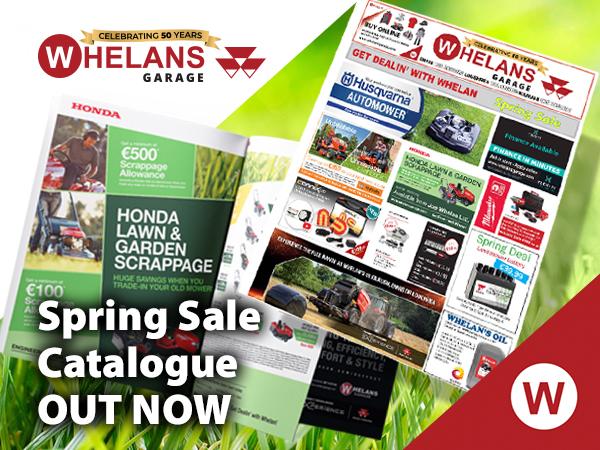 whelans-spring-sale-2