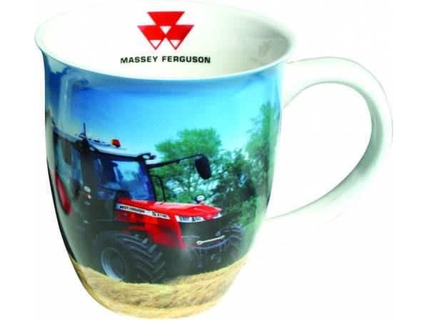 x993211804000-mf-8740-s-mug-mf-151367
