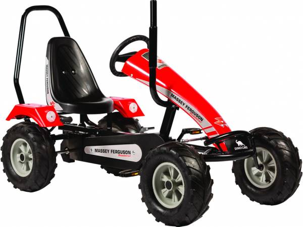 x993260011000-roadster-mf-125279