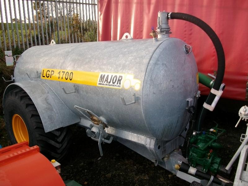 Kubota Lawn Tractor >> Massey Ferguson Tractors Ireland Farm Machinery Agri ...